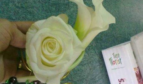 Objets de décoration florale Avignon
